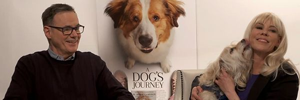 a-dogs-journey-bruce-cameron-cathryn-michon-interview-slice