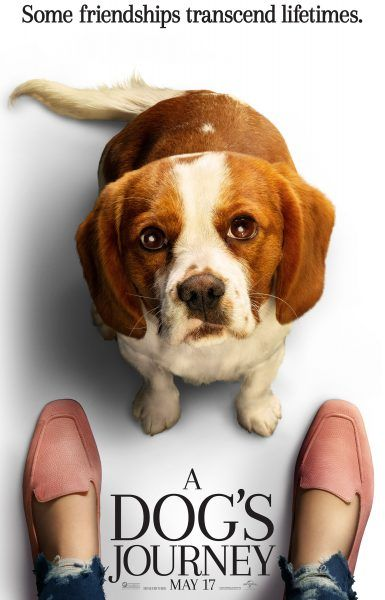 a-dogs-journey-poster-02