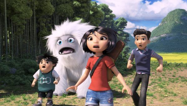 abominable-movie-images