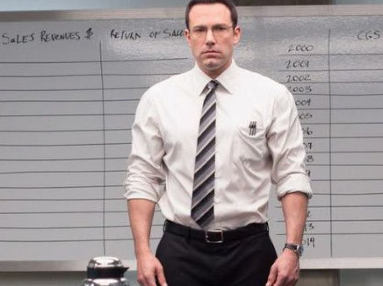 accountant-affleck-4-3