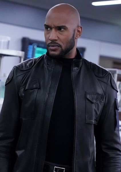 agents-of-shield-season-6-henry-simmons