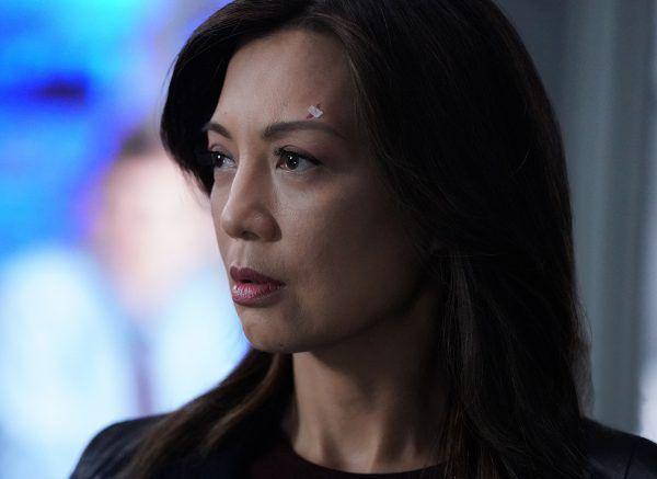 agents-of-shield-season-6-ming-na-wen