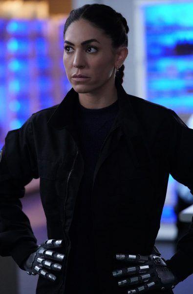 agents-of-shield-season-6-natalia-cordova-buckley