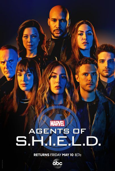 agents-of-shied-season-6-bell-whedon-loeb-interview