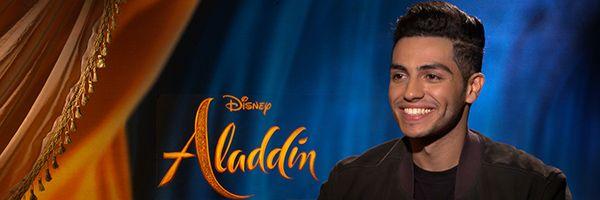 aladdin-mena-massoud-interview-slice