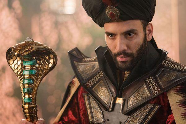 marwan-kenzari-the-old-guard