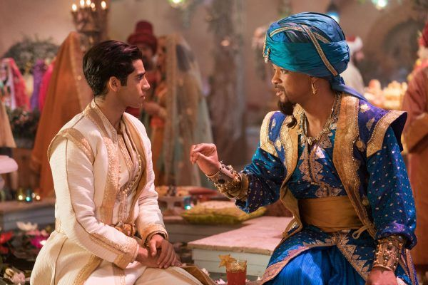 aladdin-cast-director-interview