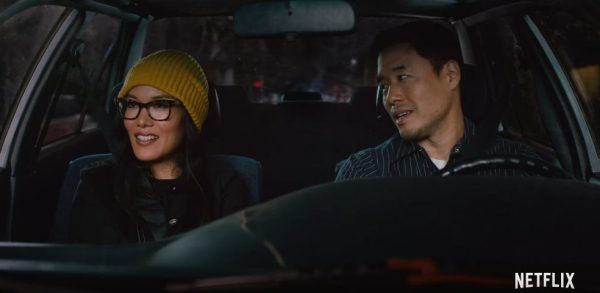 always-be-my-maybe-ali-wong-randall-park