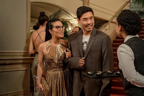 always-be-my-maybe-ali-wong-randall-park-social