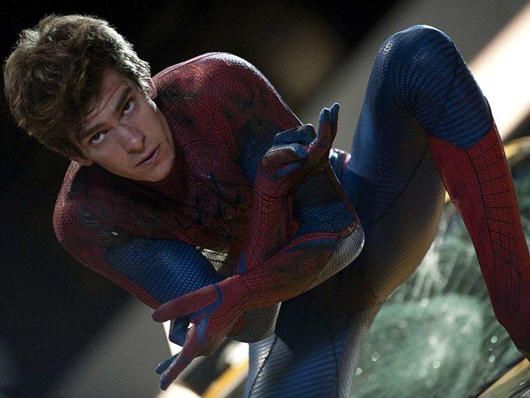 andrew-garfield-amazing-spiderman-regret