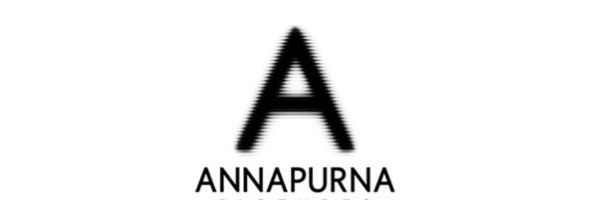 annapurna-college-admissions-scandal
