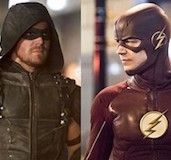arrow-flash-thumbnail
