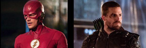 arrow-season-7-flash-season-5