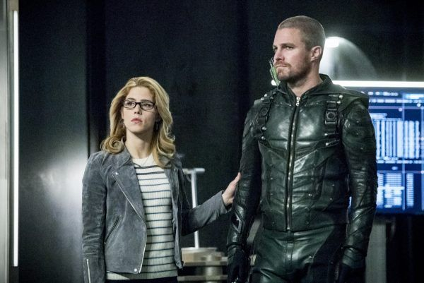 arrow-season-7-image-1