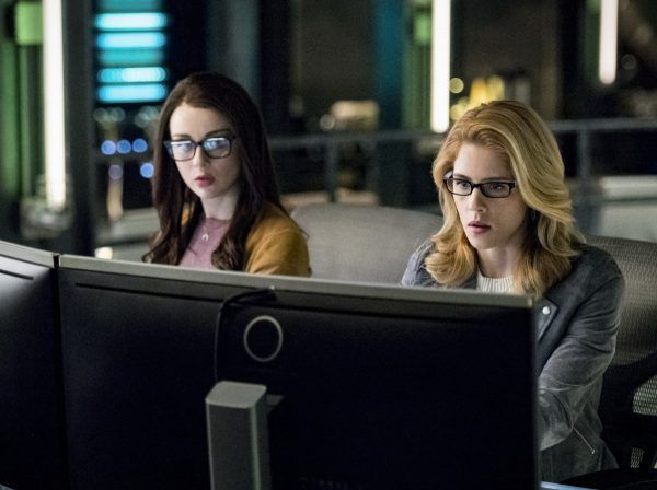 arrow-season-7-image-2