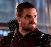 arrow-season-7-thumbnail