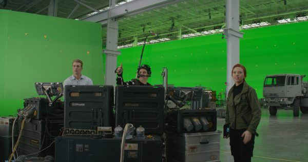 avengers-endgame-behind-the-scenes-image-hul