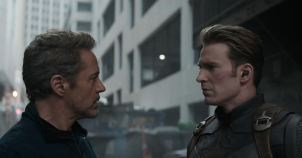 avengers-endgame-chris-evans-robert-downey-jr-image