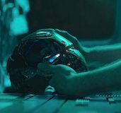 avengers-endgame-iron-man-thumbnail