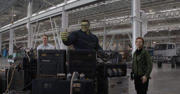 avengers-endgame-smart-hulk-black-widow-captain-america