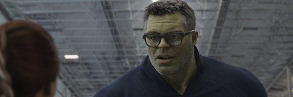avengers-endgame-smart-hulk-slice