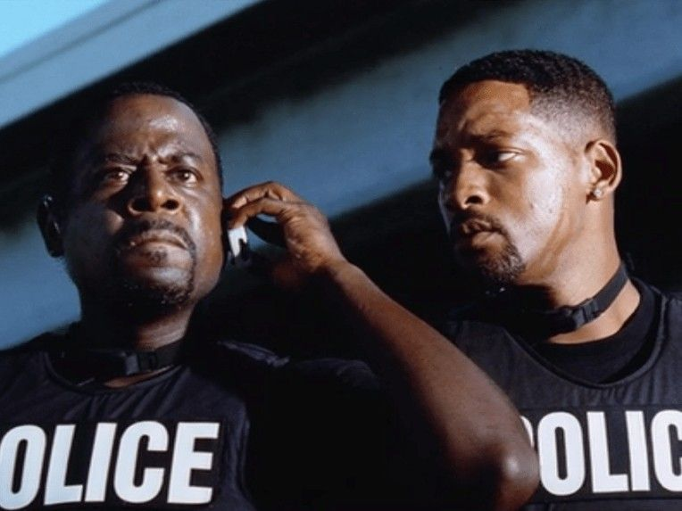 bad-boys-2-martin-lawrence-will-smith
