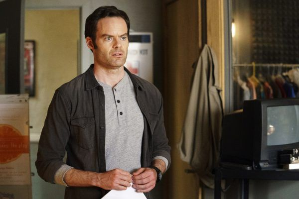 barry-season-2-episode-6-bill-hader-image