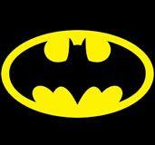 batman-thumbnail