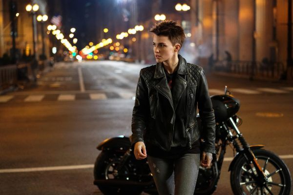 batwoman-image-ruby-rose