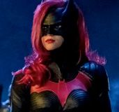 Why a New Character Playing 'Batwoman' Might Be the Right Call