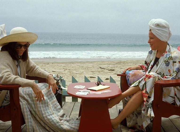 beaches-middler-hershey-765