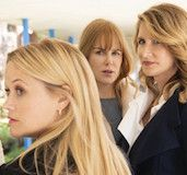 big-little-lies-season-2-thumbnail