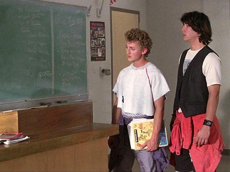 bill-and-tad-keanu-bad-school