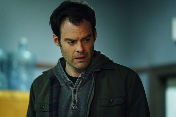 Barry Season 2 Finale Ending Explained by Bill Hader | Collider