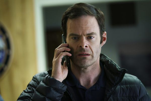 bill-hader-barry-season-2-finale-image