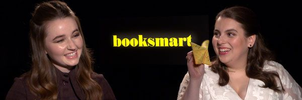 booksmart-beanie-feldstein-kaitlyn-dever-interview-slice