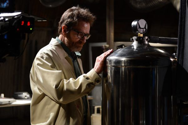 bryan-cranston-breaking-bad-movie