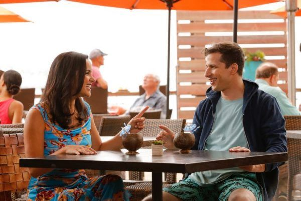 brooklyn-nine-nine-season-6-image-2