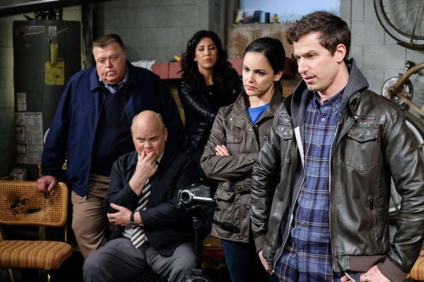 brooklyn-nine-nine-season-6-image-4