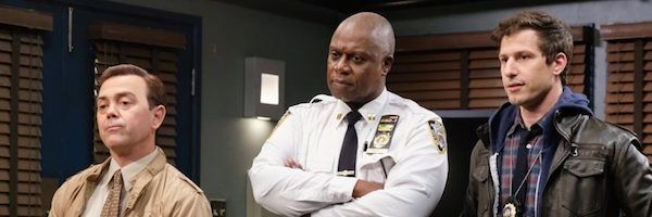 brooklyn-nine-nine-season-6-slice
