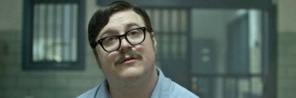 cameron-britton-mindhunter