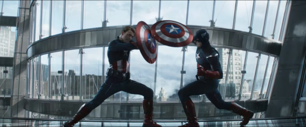 captain-america-vs-captain-america