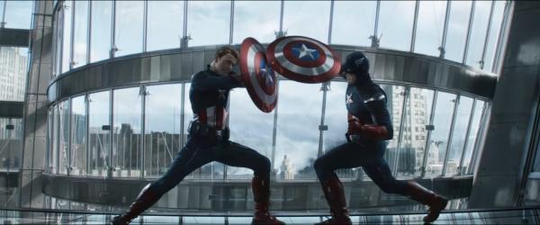 captain-america-vs-captain-america