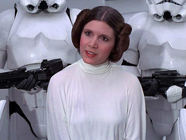 carrie-fisher-princess-leia-star wars