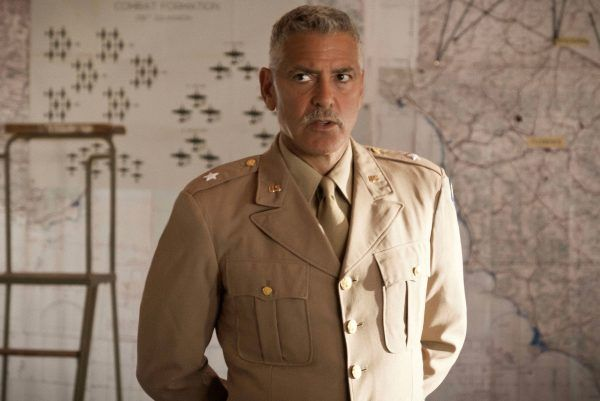 catch-22-grant-heslov-interview