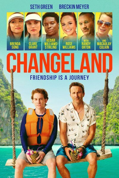 changeland-poster