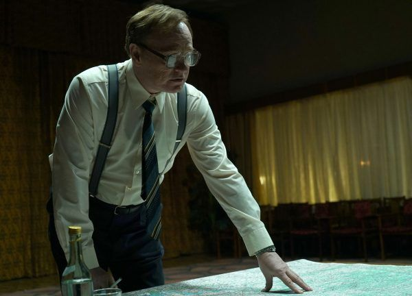 chernobyl-jared-harris-02
