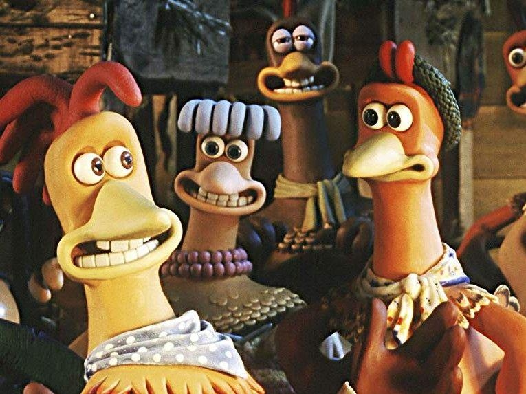 chicken-run-sequel1