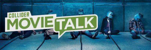 chris-rock-saw-movie-talk-slice