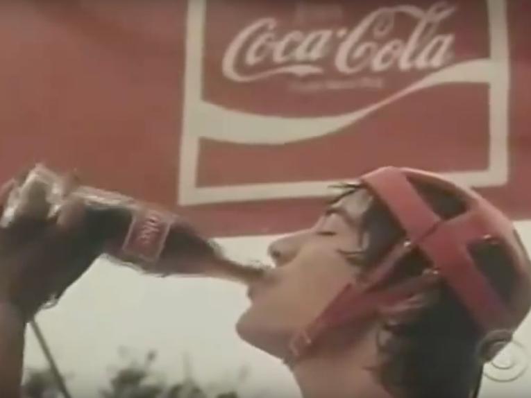 coke-keanu-reeves
